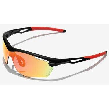 Hawkers 140050 Polarized Black Ruby Training Ochelari de soare unisex
