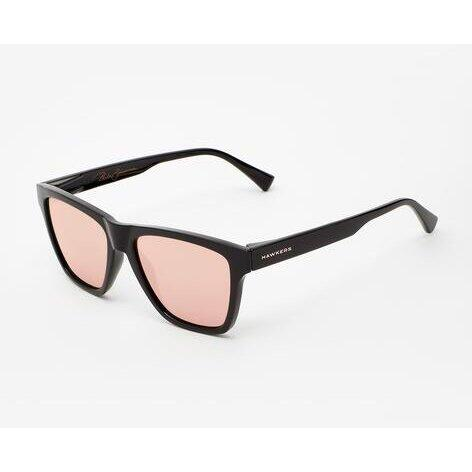 Ochelari de soare unisex HP18LIFTR01 Paula Echevarra x Black Rose Gold ONE LS