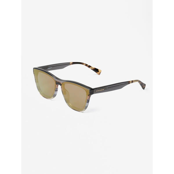 Hawkers H10FWX7224 Hawkers x BJWT - Tiger Grey Ochelari de soare unisex H10FWX7224 x BJWT - Tiger Grey