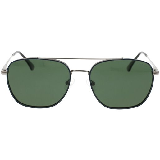 SUN OCEAN (M) (20) M14 C3 BLUE LIGHT GUN GREEN LENS 57