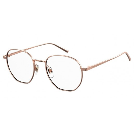 MARC JACOBS (19) (S) MARC 434 DDB 52 19 GOLD COPPER