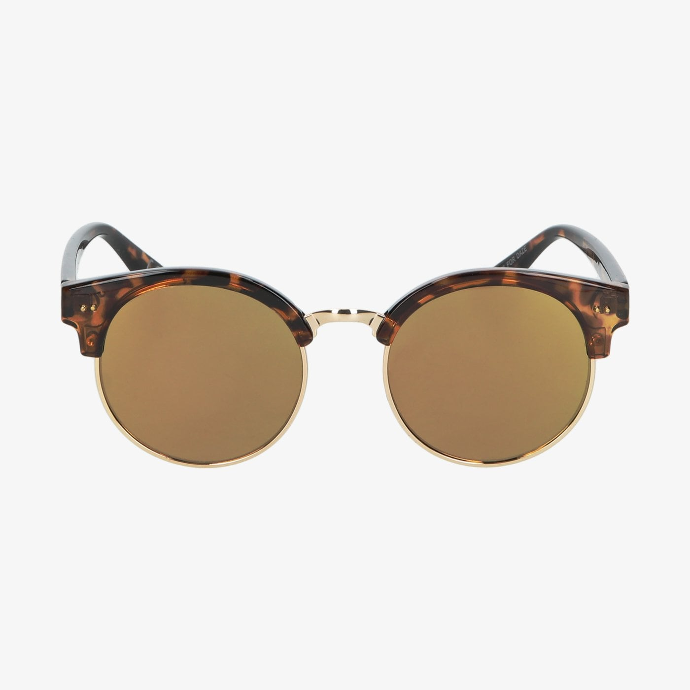 VANS OCHELARI WM RAYS FOR DAZE SUNGLASSES TORTOISE/SUNSETMIR