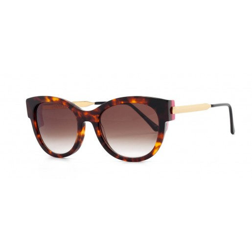 SUN THIERRY LASRY ANGELY COL 008F - havana - maro