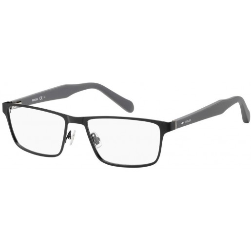 Fossil FOS 7004 807 FOSSIL (17-18) (S) FOS7004 807 56 17 BLACK