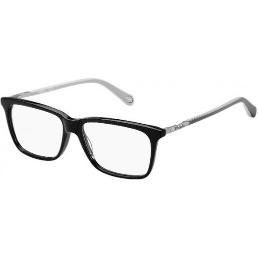 Fossil FOS 6061 SF9 FOSSIL (19) (S) FOS 6061 SF9 53 15 MATTE RUTH