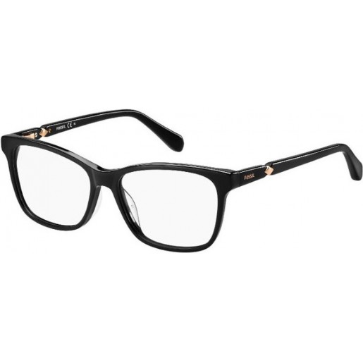 Fossil FOS 7033 807 FOSSIL (18-19) (S) FOS 7033 807 51 15 BLACK