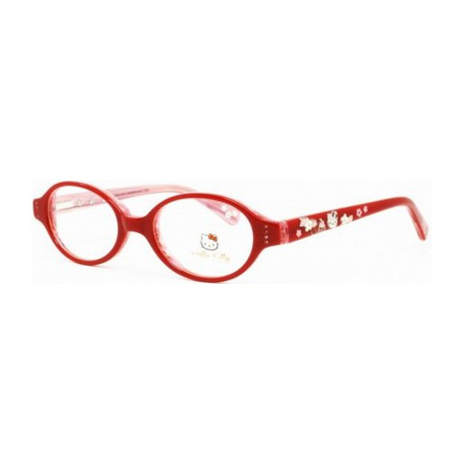 HELLO KITTY K HE AA023 C14 RED