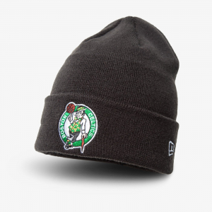 NEW ERA căciulă TEAM CUFF KNIT