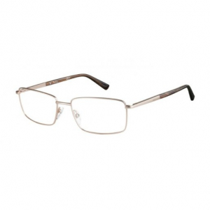 Rame ochelari de vedere Pierre Cardin PC6817 KKN GOLD BROWN